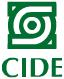 logo-cide