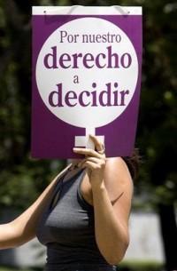 Aborto-derecho-a-decidir